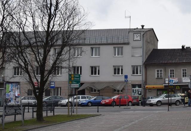 Referendum w Skale w celu odwołania burmistrza będzie najprawdopodobniej w kwietniu. Podpisy poparcia już zostały zebrane
