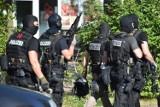 Niemcy: Strzelanina w Viernheim. Napastnik otworzył ogień w kinie, są ranni [ZDJĘCIA]