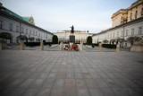 IBRiS: Czy Polacy chcą większej władzy dla prezydenta?