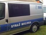 Strażnik miejski ukradł 36 tys. zł z kasy związkowej