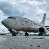 W czerwcu startują bezpośrednie połączenia z Rzeszowa do Bułgarii i Turcji!