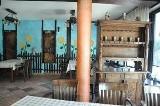 Białystok. Nowa restauracja. Zobacz jak wygląda Gospoda Podlaska