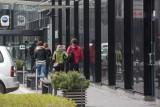 Polscy menadżerowie są gotowi na przeprowadzkę za lepszą pracą