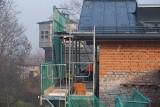 Trwa przebudowa dworca kolejowego w Wodzisławiu Śląskim. Zobacz postępy ZDJĘCIA