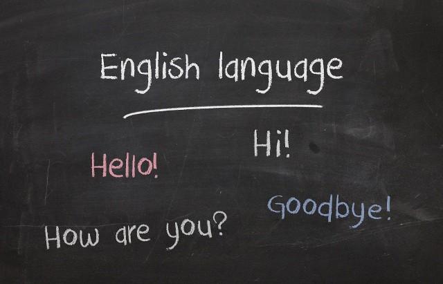 Matura z angielskiego na poziomie podstawowym w środę, 10 czerwca o godzinie 9.00. Poziom rozszerzony angielskiego o godzinie 14.00.