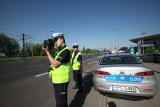 """Policyjna akcja """"Bezpieczny Weekend"""". Więcej kontroli na drogach 25-27.08.2017 r."""