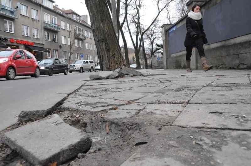 Na remont MZD przeznaczy 2 miliony złotych. Pieniądze będą pochodziły z budżetu miasta.