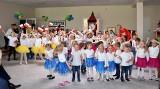 Filia szkoły do likwidacji, żłobek w nowym przedszkolu. Zmiany w sieci placówek oświatowych w gminie Gostycyn