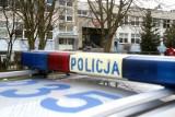 Kobieta została ugodzona nożem podczas imprezy. Świadkowie nie wezwali policji