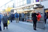 Innowacyjny monitoring przystanków wkrótce w Rzeszowie. Wykryje prywatnych przewoźników korzystających bezprawnie z miejskich przystanków