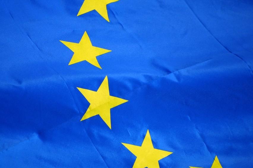 Najwięcej pieniędzy z UE trafi do Torunia, Włocławka i Torunia