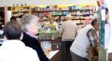 GIF wycofuje lek z obrotu w całej Polsce. To znany lek na zaparcia [NOWE OSTRZEŻENIE GIF]