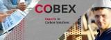 COBEX inwestuje w Nowym Sączu. Wyłoży ponad 100 milionów złotych na rozbudowę