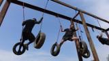Formoza Challenge w Obornikach [ZDJĘCIA]