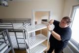 W Bydgoszczy powstał dom interwencyjny dla ofiar przemocy domowej. Prowadzić go będą misjonarze z Bazyliki