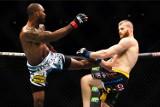 Duże wyzwania w UFC dla Błachowicza i Helda