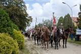 Tarnów. Klikowska Parada Konna 2018 [ZDJĘCIA]