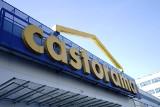 Market Castorama w Rzeszowie przenosi się na Powstańców Warszawy. Otwarcie nowego sklepu w połowie kwietnia - twierdzą pracownicy sklepu