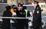 Chiny: W eksplozji w przedszkolu zginęło co najmniej 7 osób, w tym dzieci.