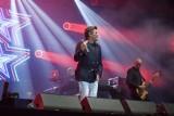 POP Arena - 80's Festiwal na Arenie Lublin z największymi przebojami. Zobacz zdjęcia i wideo