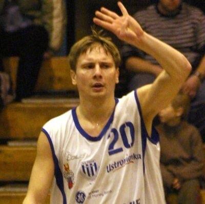 Adrian Lipowczyk
