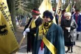 Dzień Jedności Kaszubów w tym roku odbędzie się w Sulęczynie