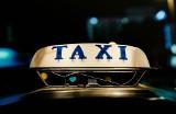 Agresywny taksówkarz ze Szczecina zaatakował gazem? Policja ustala fakty