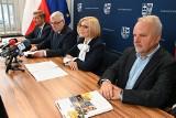 Prawie 7 miliardów złotych dla województwa świętokrzyskiego! Rozpoczął się cykl konsultacji społecznych (WIDEO)