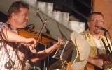 Grupa Rogala zagra Czyste Country na festiwalu w Wolsztynie