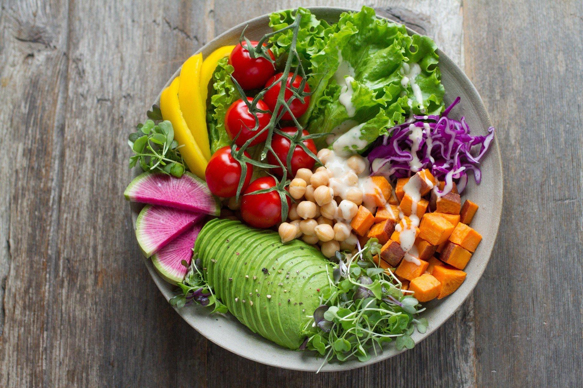 Dieta jaglana ile można schudnąć