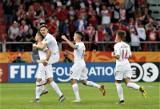 Polska - Tahiti 5:0. Jest szansa na awans! Mecz o wszystko wygrany
