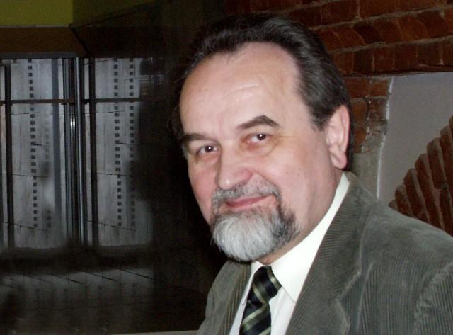 Antoni Malczak