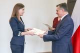 Wojewoda lubelski powołał ośmiu konsultantów wojewódzkich od zdrowia