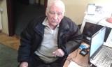 Kolejny pacjent skarży się, że został odesłany ze szpitala powiatowego w Wadowicach