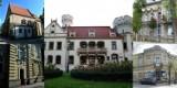 Najstarsze budynki w Jaśle. Zapraszamy na historyczny spacer po mieście [GALERIA]