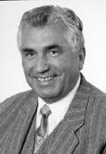 Grzegorz Lipowski