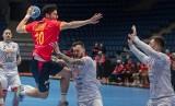 """Świętokrzyskie Tokio. Rusza handball. Na początek """"kielecki"""" mecz. Gdzie obejrzeć?"""