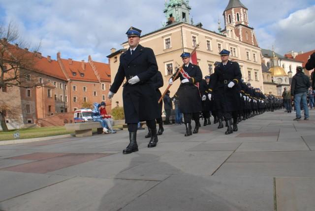 12 listopada dniem wolnym od pracy miałby być tylko w tym roku, z okazji 100. rocznicy odzyskania przez Polskę niepodległości.