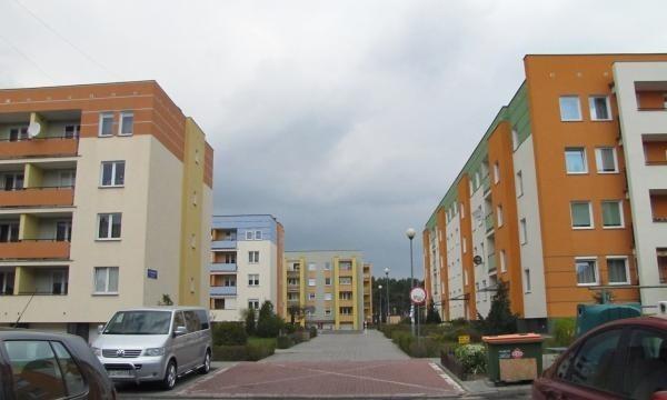 Idea cohousingu - więcej niż zwykł domIdea cohousingu - więcej niż zwykł dom