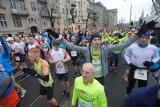 W Poznaniu półmaraton zamiast maratonu w połowie października, a w Pile na początku września kultowy półmaraton