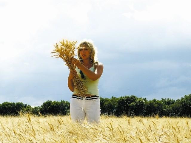 Polityka rolna UE to jeden z tematów I Ogólnopolskiego Kongresu Branży Spożywczej w Opolu. (fot. sxc)