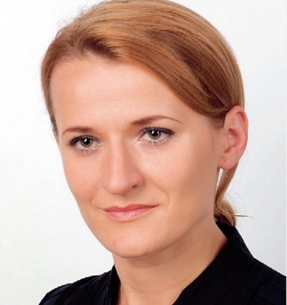 Dr Jolanta Stec-Rusiecka, Politechnika Rzeszowska Polskie Towarzystwo Ekonomiczne OW/Rzeszów.