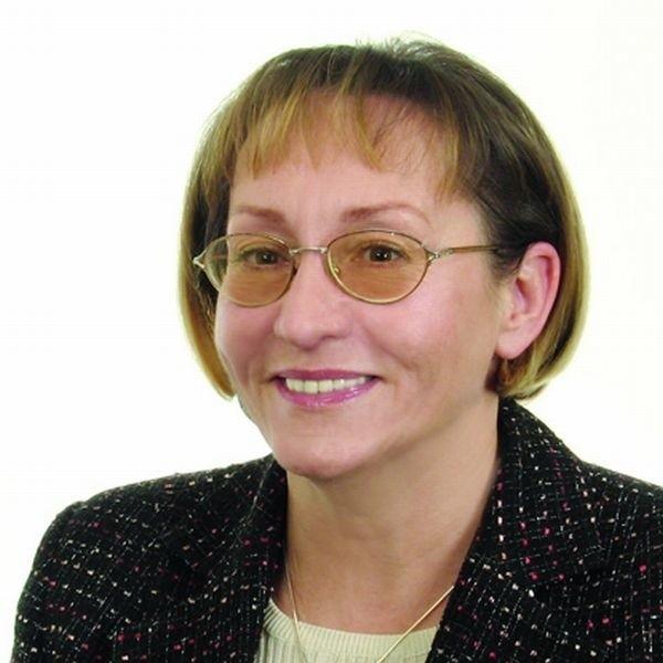 Na państwa pytania odpowiadała Anna Krysiewicz, rzecznik prasowy białostockiego ZUS.