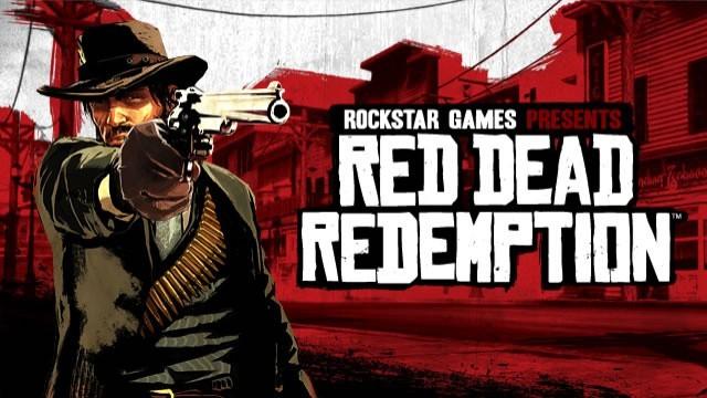 Red Dead Redemption doczeka się odświeżenia?