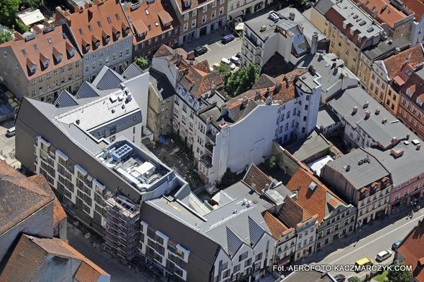 Czy dobrze znasz Poznań?