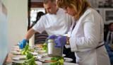 Gastronomia kontra rząd. Już prawie 500 przedsiębiorców dołączyło do pozwu krakowianki Doroty Rydygier przeciw państwu. Pomoże RPO?