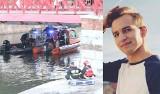 Wrocław: 3 tygodnie poszukiwań zaginionego Ukraińca. Wkracza detektyw