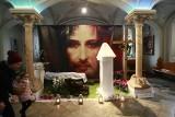 Jak będzie wyglądała tegoroczna Wielkanoc? Znów bez święcenia pokarmów?