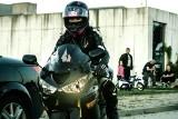 MOTO Strefa - lubelskie spotkania motocyklistów. Zobacz zdjęcia