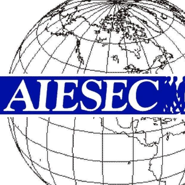 Działają w 106 krajach świata,  mają już 32 315 członków. Rocznie organizują 4930 praktyk. Studenci zapisują się do AIESEC z myślą o przyszłości. Możesz do nich dołączyć.
